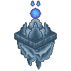 Soul`s Towers icon/pixelart