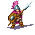 Wesnoth units icon/pixelart