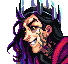 The Abyss King icon/pixelart