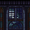 Boss Room icon/pixelart