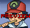 [Weekly C.] Pokeflute DS