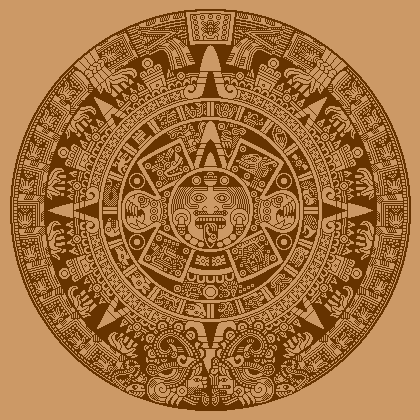 aztecs and tainos essay Maya inca aztec is an educational website art, history, and culture it combines accurate historical research with the photography of warren michael stokes, and the illustrations of mexico's diego rivera.