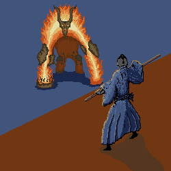 Action/Fire-sprite