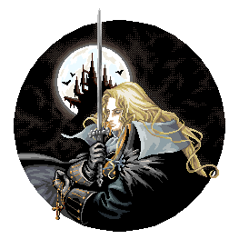 http://pixeljoint.com/files/icons/full/alucard.png