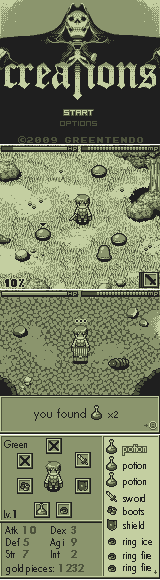 gameboy_creations