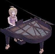 Clair De Lune Pixeljoint Com