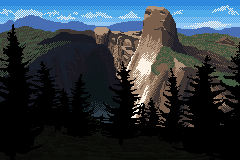 http://pixeljoint.com/files/icons/full/mountainscene.png