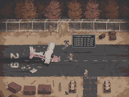 Pixel Art Archive