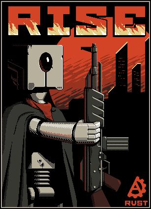 http://pixeljoint.com/files/icons/full/robotpropaganda03_x1.png