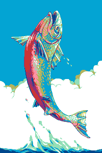http://pixeljoint.com/files/icons/full/salmon.png