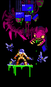 http://pixeljoint.com/files/icons/full/spacesuit_final.png