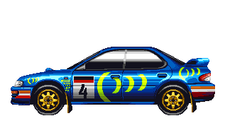 http://pixeljoint.com/files/icons/full/subaru1x.png