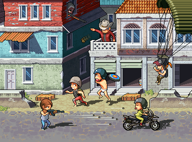 http://pixeljoint.com/files/icons/full/the_usual_pochinki_by_gas13_pj.png