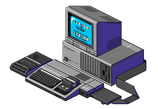 http://pixeljoint.com/files/icons/full/ti994a.png