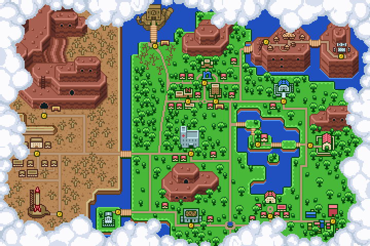legend of zelda level 8 map with 74835 on Hyrule Warriors Legends Thoughts On besides Watch moreover Floating Castle Of Ardad besides Dungeon 6 furthermore Watch.