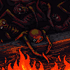 rest in this icon/pixelart