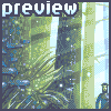 ilkke in the woods icon/pixelart