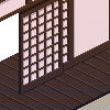 Uninspired Room icon/pixelart