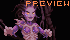 Kerrigan icon/pixelart