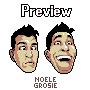 Hello, Everybody! icon/pixelart