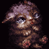 Little kitty icon/pixelart