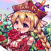 memories icon/pixelart
