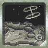 Moontopia Overview