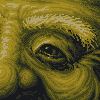 tears of time icon/pixelart