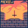 Appease the Old Ones icon/pixelart