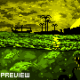 In the depths of the Nile icon/pixelart