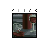 Broken Glass icon/pixelart