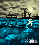 Secrets of the Nile River icon/pixelart