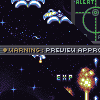 Retribution of the Stratosphere icon/pixelart