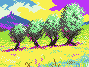 Some Trees