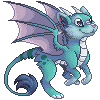 Added to favorites @ 10/26/2012 07:58
