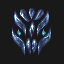 The return of the forgotten warrior icon/pixelart