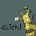 A Delicious Golem icon/pixelart