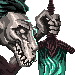 Added to favorites @ 5/9/2018 23:34