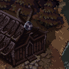 River House icon/pixelart