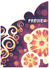 Fragments of Memory icon/pixelart