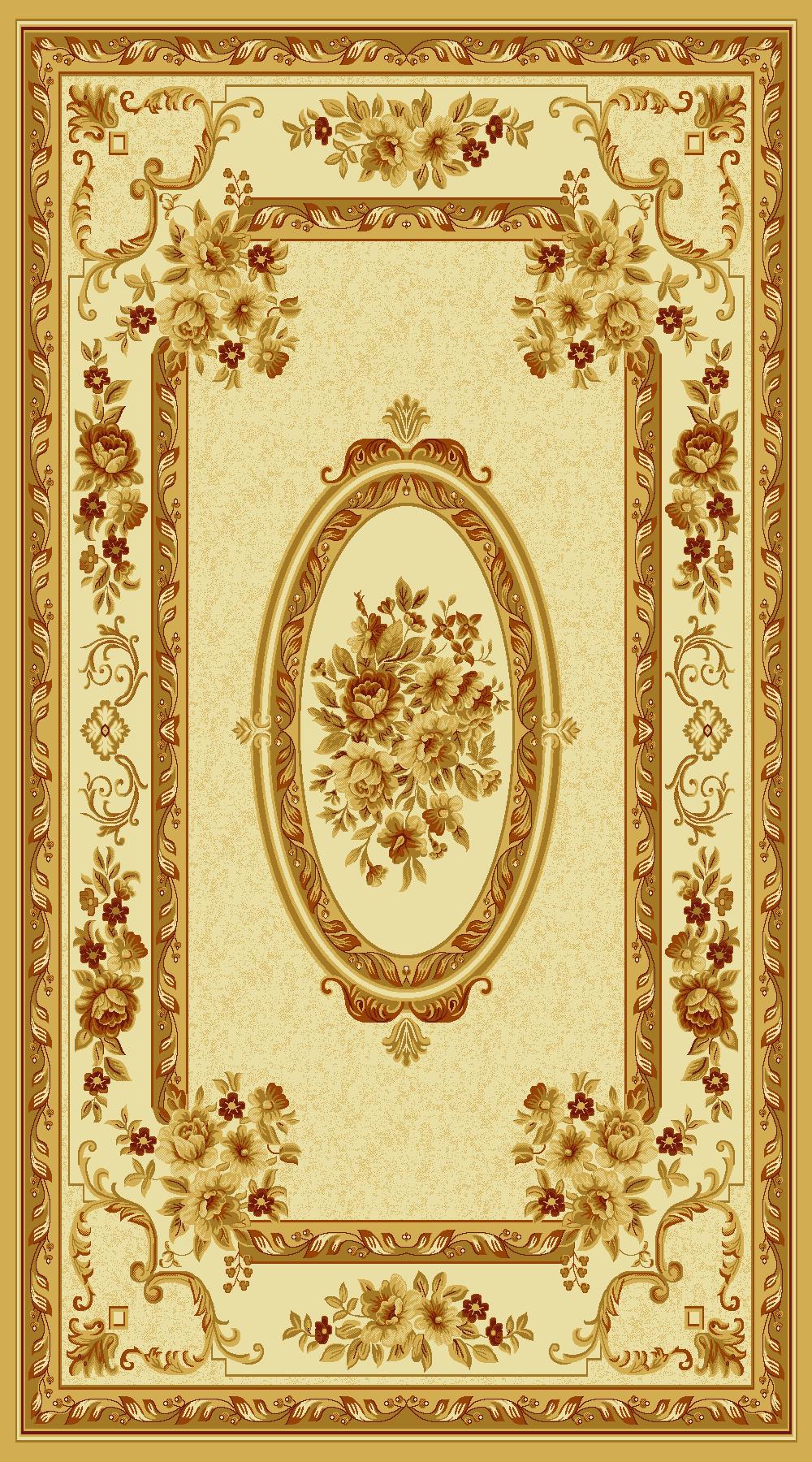 carpet design @ PixelJoint.com