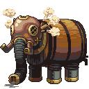 elephant__rpng