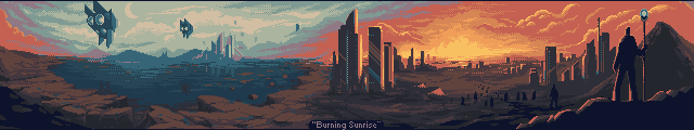 Burning_Sunrise(panorama)
