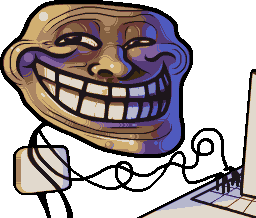 trollface_remastered.png
