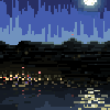 Untitled icon/pixelart