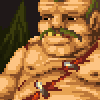 pudge icon/pixelart