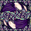 Machinelf icon/pixelart