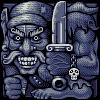 Goblin/pixelart