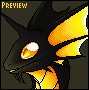 Shiny Lights icon/pixelart