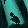 My Precious icon/pixelart